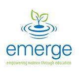 emerge-scholarship