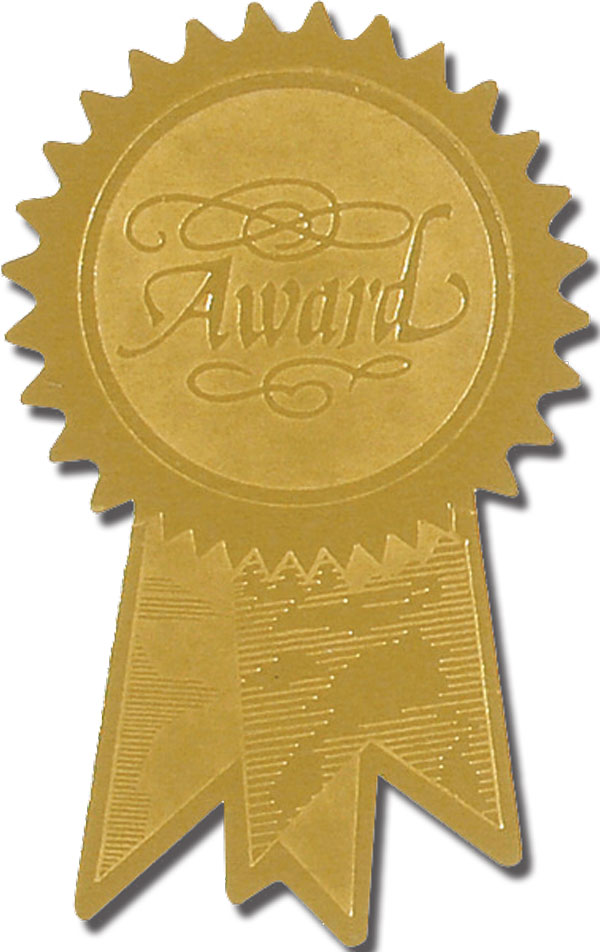 award-ribbon_1