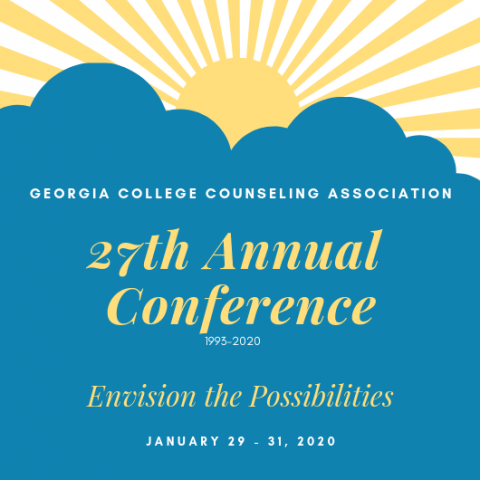 Georgia College Counseling Association | GCCA – Georgia